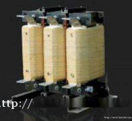 瑞士TRASFOR变压器