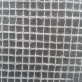 网格布用处 抹墙网格布 铅网抹墙网哪家好