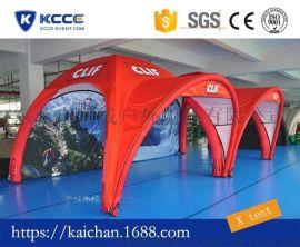 上海户外广告帐篷、山东****帐篷