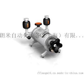 ADDITEL 901 手動校準泵