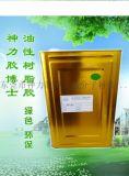 东莞神力胶博士988A油性胶,15kg/桶粘性好