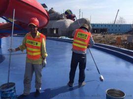 耐酸砖粘结剂 ECM环氧树脂胶泥
