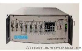 1-6G微波光纤传输模块