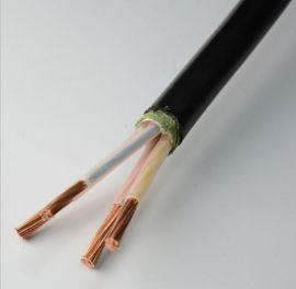 YJV-2*10/2x10 电力电缆