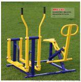安徽馬鞍山廣場健身器材有什麼要求天梯平梯