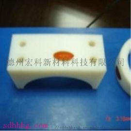 超高分子量聚乙烯板HDPE板防静电UPE板护舷贴面板