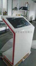 CNC手板模型 3D打印模型 硅胶复膜