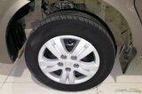 北京鄭州日產帥客 菱智輪胎型號