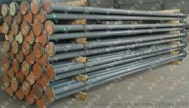 钢衬塑复合管道 化工回水管道