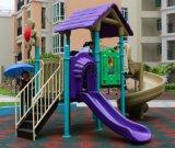 廠家直銷 大型室外兒童組合滑梯滾塑模具 遊樂模具