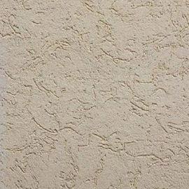 滨州肌理壁膜价格 德州艺术涂哪里购买 水性艺术涂料