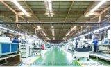 苏州机电工程搬迁安装厂家 机电安装项目工程尤劲恩