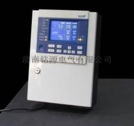 工业级硫化氢气体探测器报警器