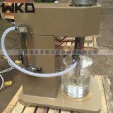实验搅拌机生产厂家 变频搅拌槽 多功能浸出搅拌机