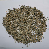 噴砂石英砂廠家_噴砂除鏽石英砂價格_批發銷售。