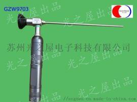 可视采耳摄像机内窥镜冷光源工业LED