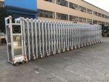 長沙電動伸縮門廠價直銷安裝銷售