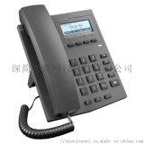 便宜中文界面局域网电话机