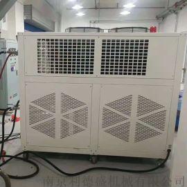 临沂工业冷水机厂家,临沂工业低温冷水机