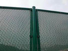 重庆桥梁防抛网,桥梁护栏网