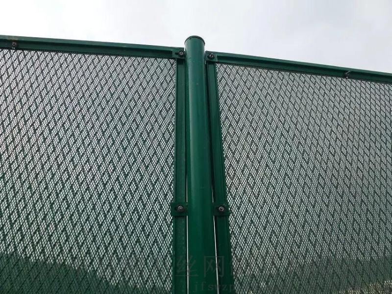重慶橋樑防拋網,橋樑護欄網