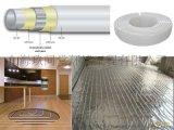 上海浦东地暖安装设计地暖安装服务一体