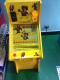 儿童新款篮球机,大型儿童投篮机大型电玩设备