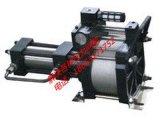 冷介质增压泵 专用泵 液体增压泵 气液增压设备