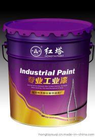氯磺化聚乙烯防腐漆  红塔油漆