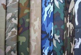 北京迷彩布批发|迷彩布厂家|迷彩布价格