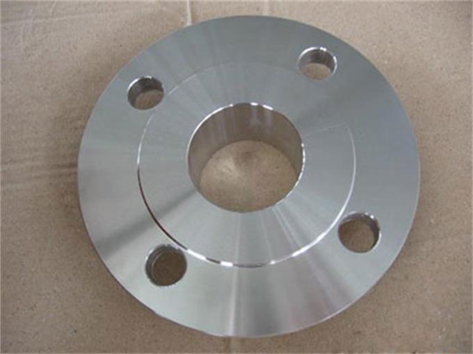 高压国标不锈钢法兰 316平焊法兰 304对焊法兰厂家