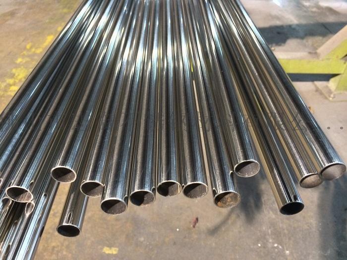 临洮不锈钢角钢, 不锈钢非标管现货, 常规304不锈钢管