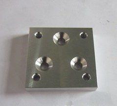 钨合金防辐射屏蔽板材