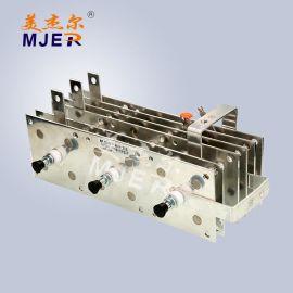 气体保护焊机整流器 电焊机整流桥 电焊机配件 整流器厂家直销 质保