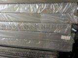 镇江316L不锈钢现货, 厂家不锈钢管, 不锈钢拉丝管