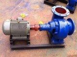 廣西潛水混流泵丨廣西臥式混流泵廠家(農業混流泵)