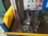 厂家直销BR-455AL 半自动铝切机