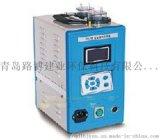溶液吸收法烟气采样器使用标准是什么