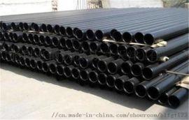 天津利达涂塑钢管厂