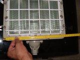 BTD51-120W防爆泛光燈(一體式)