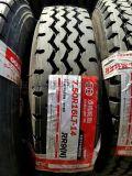 雙錢全鋼輪胎7.50R16-14 RR9