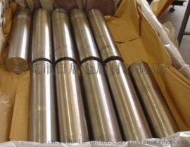 厂家直销钛合金TA9 耐腐蚀钛合金