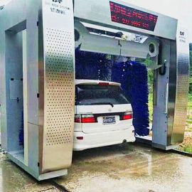 轿车洗车机,自动轿车洗车机,自动轿车洗车设备