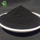 粉状活性炭的用途有哪些