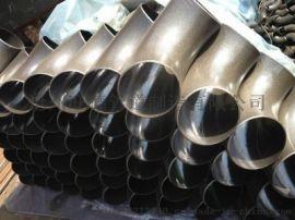 Q235碳钢平板法兰