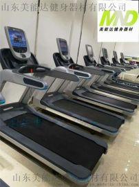 商用健身器材健身器材厂家山东跑步机厂家