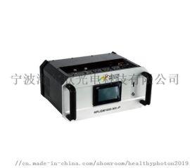 便携式高精度激光氨逃逸分析仪