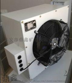 暖风机型号D60-暖风机取暖器厂家直销