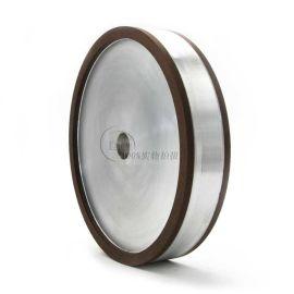 定制9A3双端面磨树脂结合剂金刚石砂轮