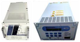 无锡岛津EI-D1003M驱动器维修,二手电源
